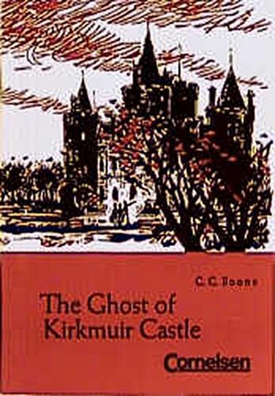 the-ghost-of-kirkmuir-castle