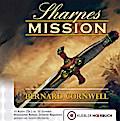 Richard Sharpe - Sharpes Mission, 9 Audio-CDs