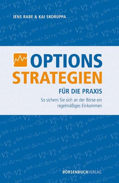 Optionsstrategien-fuer-die-Praxis-Jens-Rabe