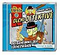 Olchi-Detektive 7 - Das Geheimnis der Löcherw ...