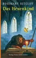 Das Hexenkind