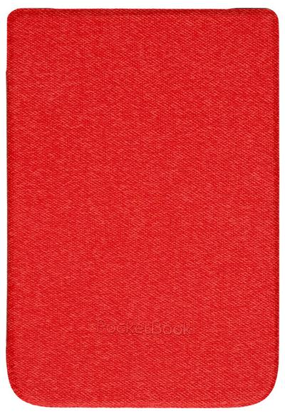 pocketbook-shell-red