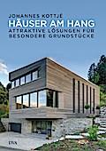 Häuser am Hang: Attraktive Lösungen für beson ...