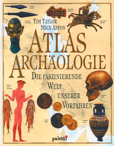atlas-archaologie