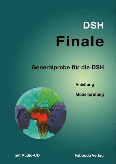 dsh-2020-finale-generalprobe-fur-die-dsh