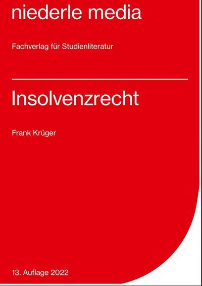 insolvenzrecht-2019