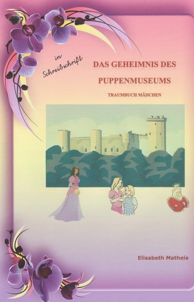 sophie-und-das-geheimnis-des-puppenmuseums-in-schreibschrift-mit-gutschein-fur-eine-pdf-ausgabe-in-