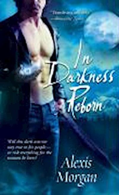 in-darkness-reborn-paladins-of-darkness-3-
