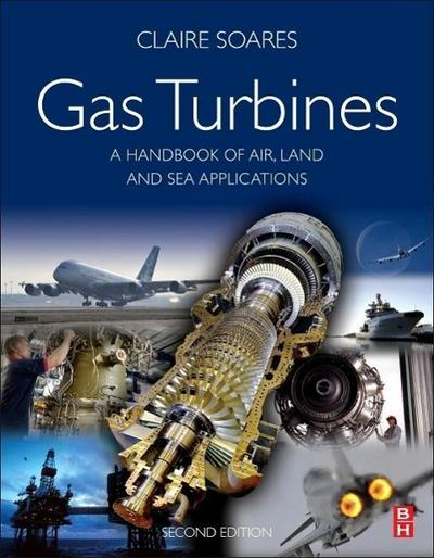 gas-turbines-a-handbook-of-air-land-and-sea-applications