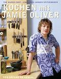 Kochen mit Jamie Oliver - Von Anfang an genia ...