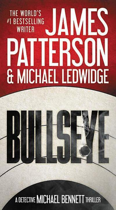 bullseye-michael-bennett-band-9-