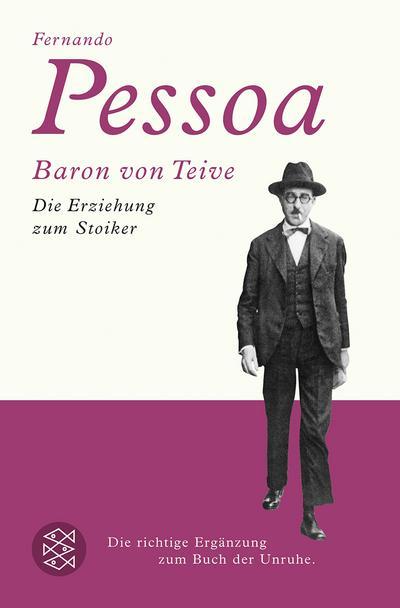 baron-von-teive-die-erziehung-zum-stoiker
