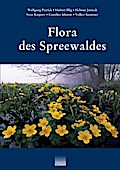 Flora des Spreewaldes