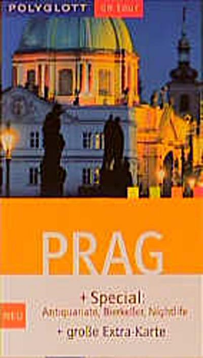 polyglott-on-tour-prag