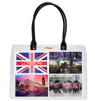 clippy-london-small-bag-fototasche-tragetasche-mit-8-einsteckfachern-10x15cm-version