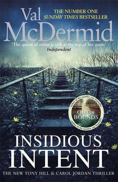 insidious-intent-tony-hill-and-carol-jordan-book-10-
