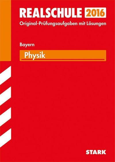 abschlussprufung-realschule-bayern-physik