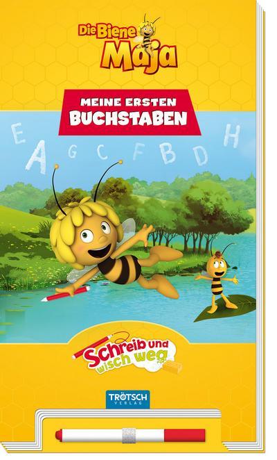 meine-ersten-buchstaben-die-biene-maja-schreib-und-wisch-weg-ubungsbuch-mit-stift