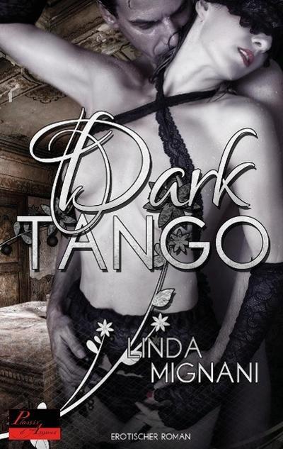 dark-tango