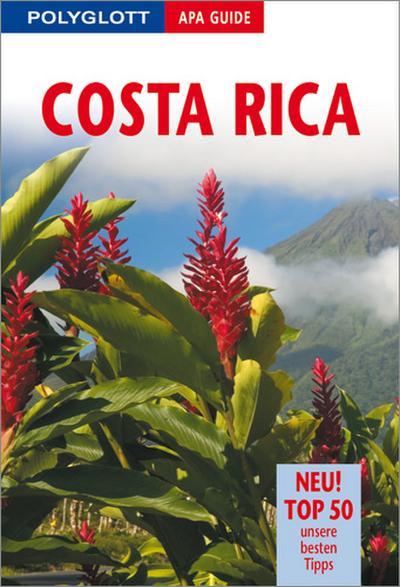 polyglott-apa-guide-costa-rica-premium-edition