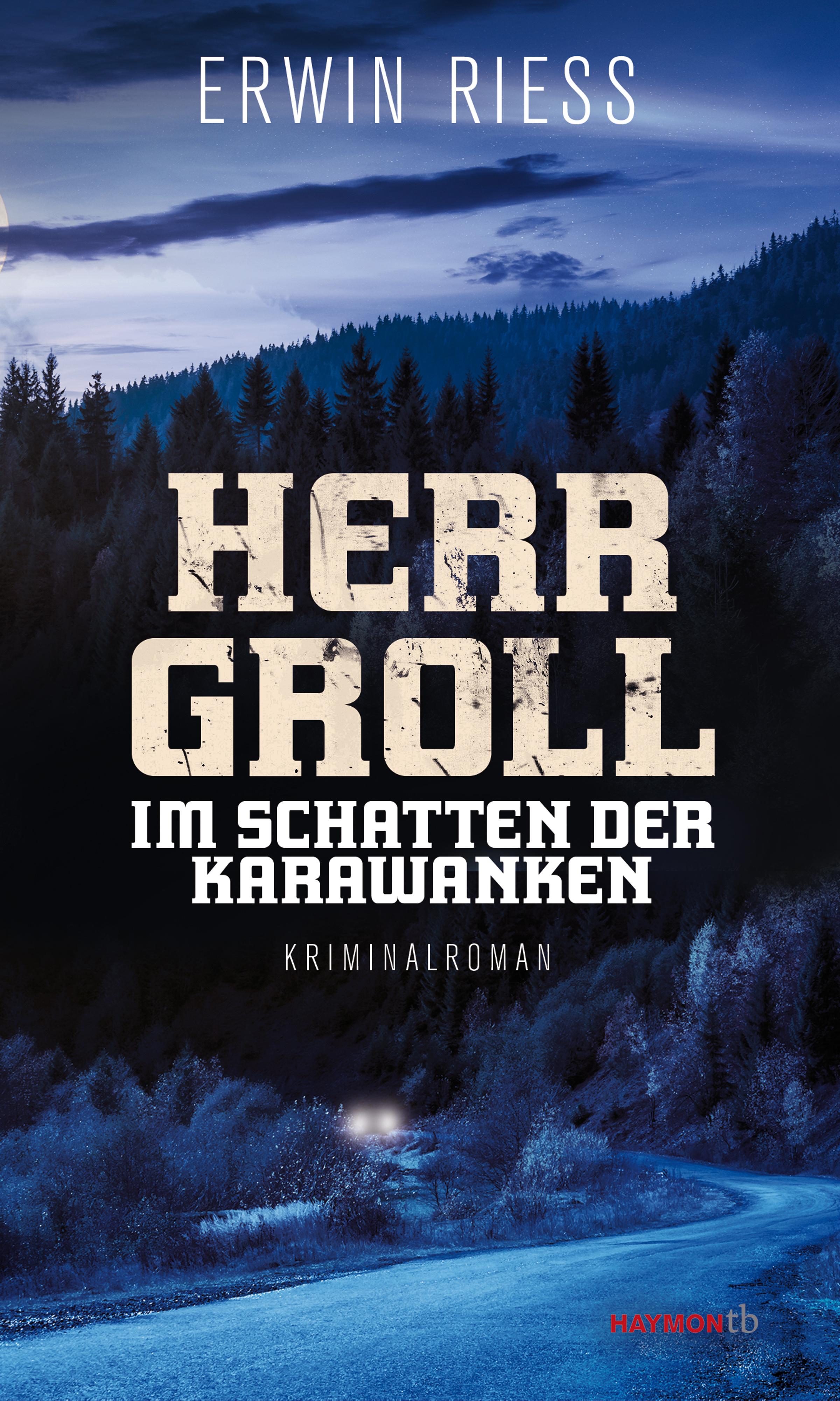Herr-Groll-im-Schatten-der-Karawanken