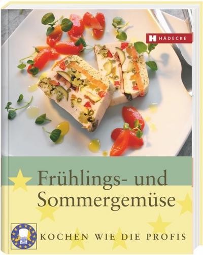 fruhlings-und-sommergemuse-kochen-wie-die-profis