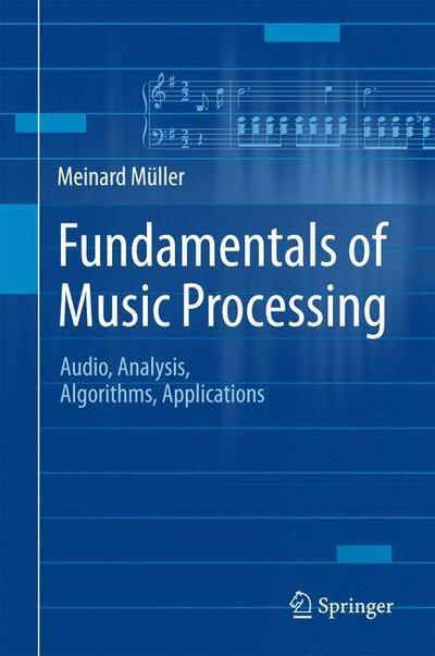 fundamentals-of-music-processing-audio-analysis-algorithms-applications
