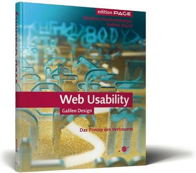 web-usability-das-prinzip-des-vertrauens-galileo-design-