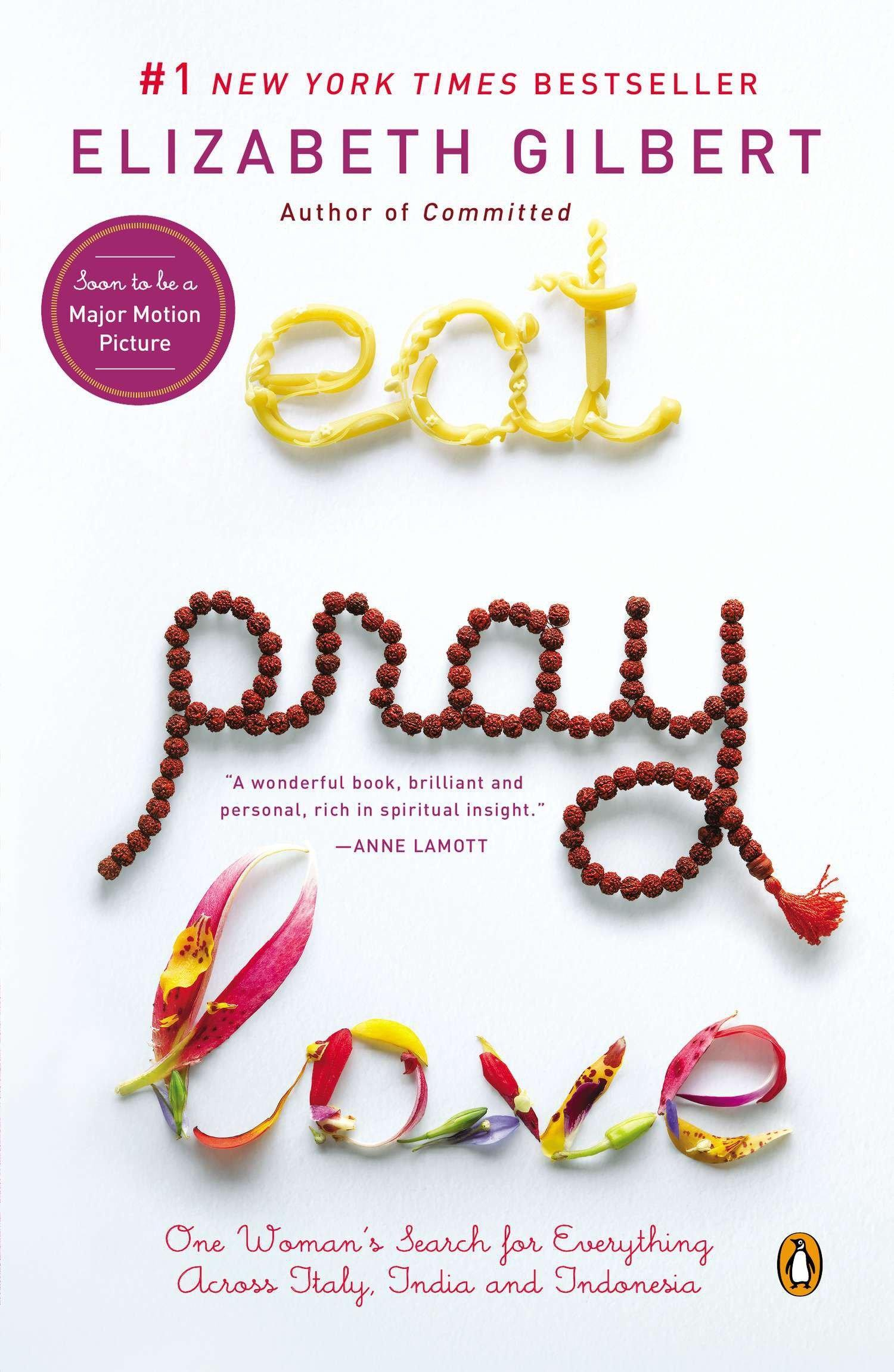 Elizabeth-Gilbert-Eat-Pray-Love-English-edition9780143113997