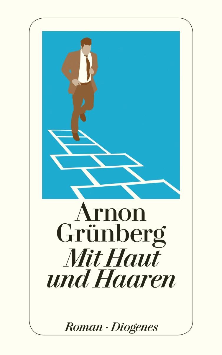 Mit-Haut-und-Haaren-Arnon-Gruenberg