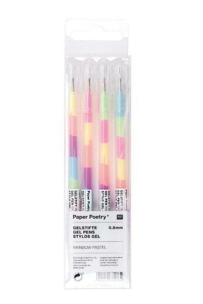 gelstift-regenbogen-pastell-set
