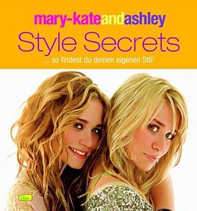 style-secrets