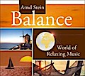 Balance - World of Relaxing Music