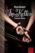 In Ketten: Erotischer Roman
