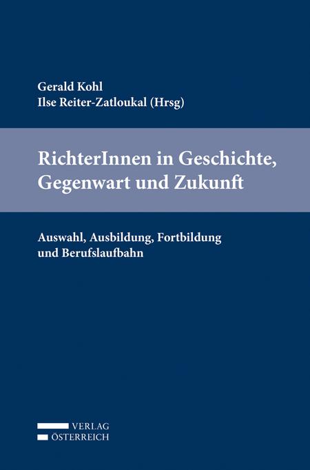 RichterInnen-in-Geschichte-Gegenwart-und-Zukunft-Gerald-Kohl