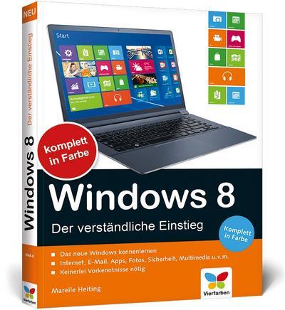 windows-8-der-verstandliche-einstieg