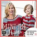 Mini-Me - Häkeln: Partnerlooks  für Mama und  ...