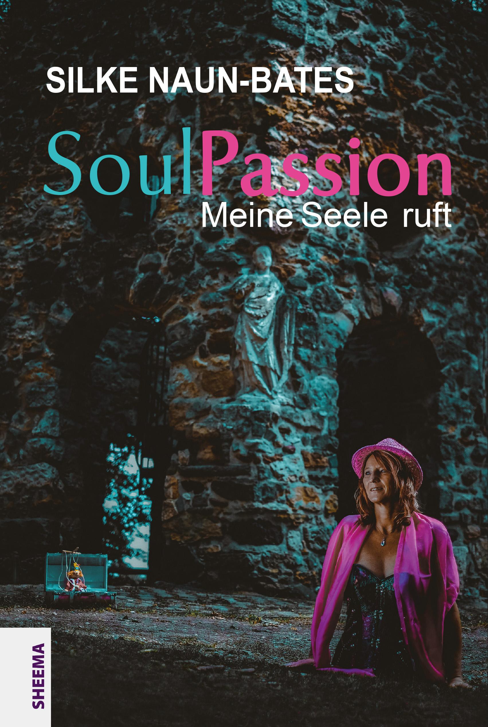 SoulPassion-Silke-Naun-Bates
