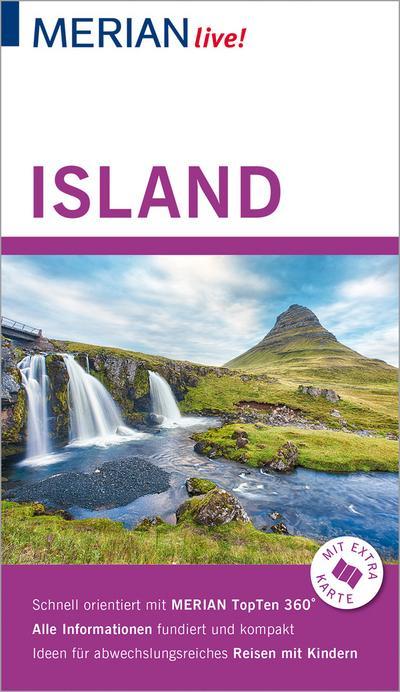 merian-live-reisefuhrer-island-mit-extra-karte-zum-herausnehmen