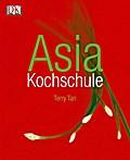 Asia-Kochschule