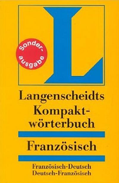kompaktworterbuch-franzosisch