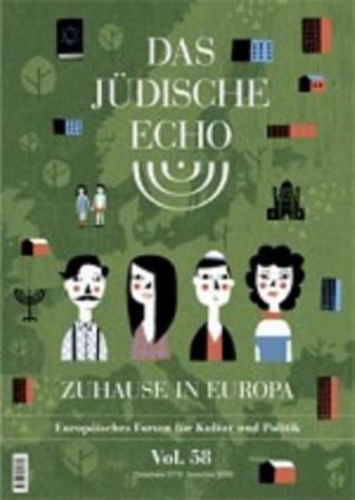 das-judische-echo-09-zuhause-in-europa
