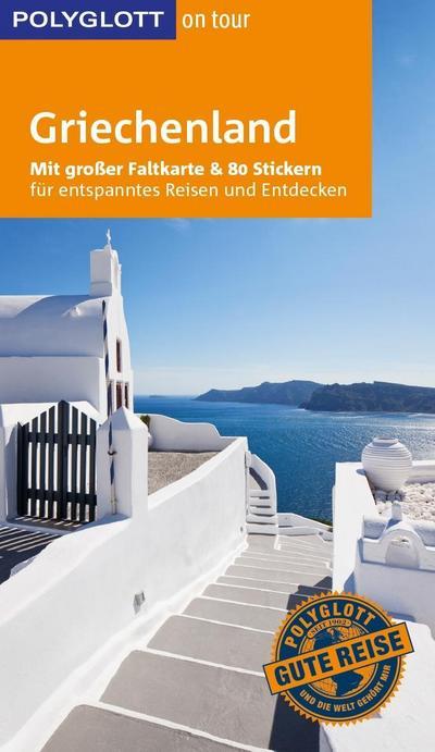 polyglott-on-tour-reisefuhrer-griechenland-mit-gro-er-faltkarte-und-80-stickern