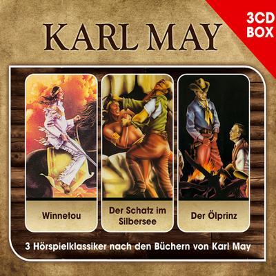 karl-may-horspielklassiker-3-cd-horspielbox