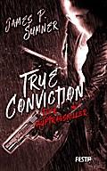 True Conviction - Der Auftragskiller