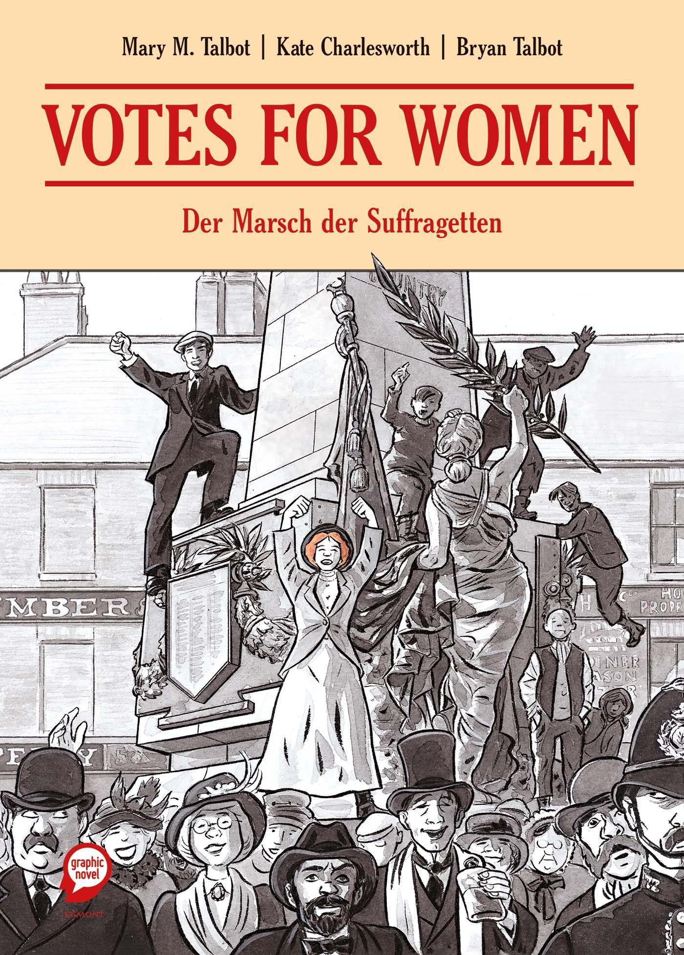 Votes-for-Women-Bryan-Talbot