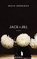 Jack und Jill; Roman; Übers. v. Rademacher, A ...