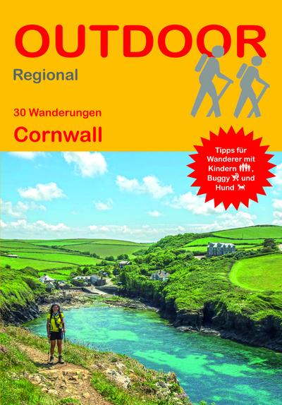 cornwall-32-wanderungen-outdoor-regional-