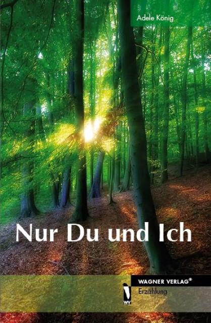 Nur-Du-und-Ich-Adele-Koenig