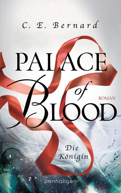 palace-of-blood-die-konigin-roman-palace-saga-band-4-